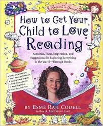 reading aloud to kids, how to get your child to love reading, flame read alouds, read aloud magic